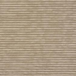 Fluted Silk 002 Tarnish | Fabrics | Maharam