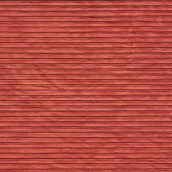Fluted Silk 009 Vivid | Fabrics | Maharam