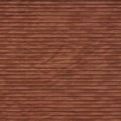 Fluted Silk 010 Noticed | Fabrics | Maharam