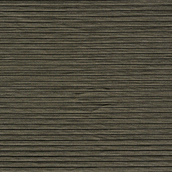 Fluted Silk 011 Moody   Fabrics   Maharam