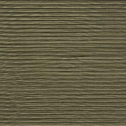 Fluted Silk 012 Constant   Fabrics   Maharam