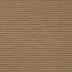 Fluted Silk 013 Seed   Fabrics   Maharam