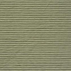 Fluted Silk 014 Eternal   Fabrics   Maharam