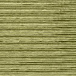 Fluted Silk 015 Honor | Fabrics | Maharam