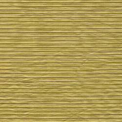 Fluted Silk 016 Winkle   Fabrics   Maharam
