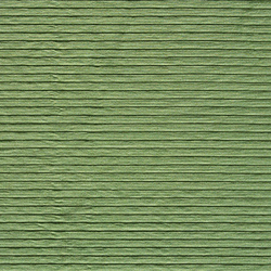 Fluted Silk 017 Cranach   Fabrics   Maharam