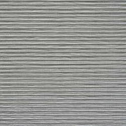 Fluted Silk 019 Faint   Fabrics   Maharam