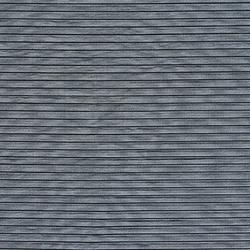 Fluted Silk 020 Discreet | Fabrics | Maharam