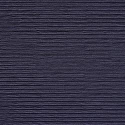 Fluted Silk 021 Vast   Fabrics   Maharam