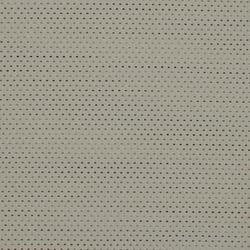 Focus 002 Alloy | Tejidos tapicerías | Maharam
