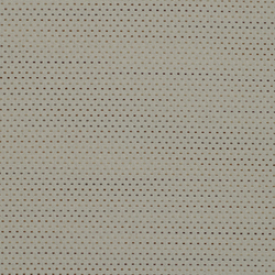 Focus 002 Alloy | Fabrics | Maharam