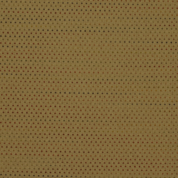 Focus 004 Lichen | Tejidos tapicerías | Maharam