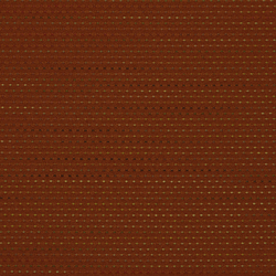 Focus 006 Sierra | Tejidos tapicerías | Maharam
