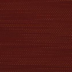 Focus 007 Merlot | Tejidos tapicerías | Maharam