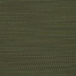 Focus 011 Emerald | Tejidos tapicerías | Maharam
