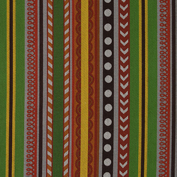 Folklore 003 Malachite | Upholstery fabrics | Maharam