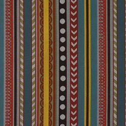 Folklore 005 Tourmaline | Upholstery fabrics | Maharam