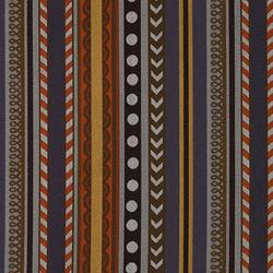 Folklore 006 Amethyst | Upholstery fabrics | Maharam