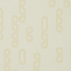 Formulate 003 Pose | Wandbeläge / Tapeten | Maharam