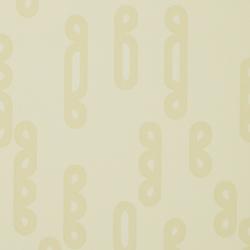 Formulate 004 Cream | Carta parati / tappezzeria | Maharam