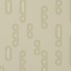 Formulate 006 Sift | Wandbeläge / Tapeten | Maharam