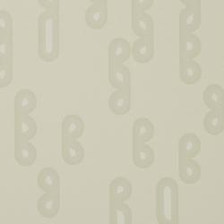 Formulate 007 Pebble | Wandbeläge / Tapeten | Maharam