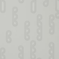 Formulate 010 Billow | Wandbeläge / Tapeten | Maharam