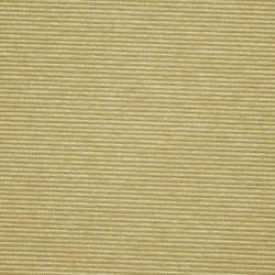 Forward 003 Tupelo | Carta parati / tappezzeria | Maharam