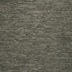 Forward 008 Pencil | Papeles pintados | Maharam