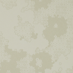 Fragment 001 Putty | Wall coverings / wallpapers | Maharam