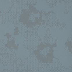 Fragment 011 Stream | Wall coverings / wallpapers | Maharam