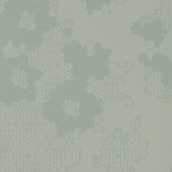 Fragment 012 Bay | Wall coverings / wallpapers | Maharam