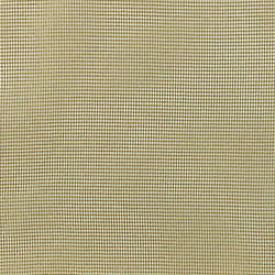 Frame 003 Glimmer | Curtain fabrics | Maharam
