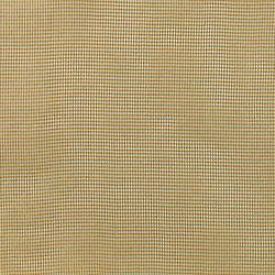 Frame 004 Trance | Curtain fabrics | Maharam