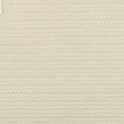 Frill 001 Gloss | Curtain fabrics | Maharam