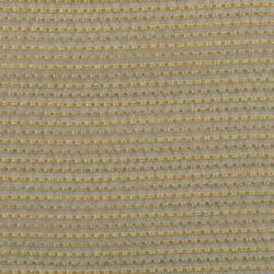 Frill 005 Bronze | Drapery fabrics | Maharam