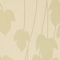 Frolic 003 Breeze | Curtain fabrics | Maharam