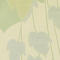 Frolic 004 Oasis | Curtain fabrics | Maharam