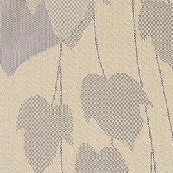 Frolic 005 Vista | Drapery fabrics | Maharam