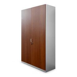Metal Storage | Büroschränke | actiu