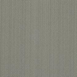 Gauge 002 Quartz | Carta parati / tappezzeria | Maharam