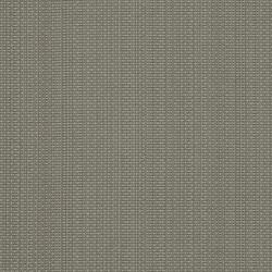 Gauge 003 Lynx | Carta parati / tappezzeria | Maharam