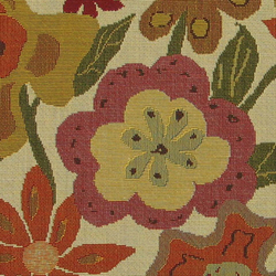 Gertrude 001 Allure | Upholstery fabrics | Maharam