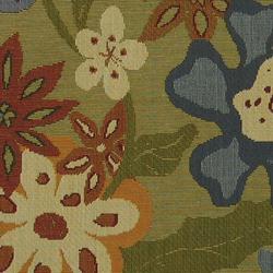 Gertrude 003 Meadow | Upholstery fabrics | Maharam