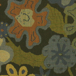 Gertrude 005 Orchard | Fabrics | Maharam