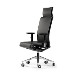 Winner 20 | Executive chairs | actiu