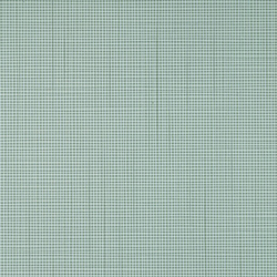 Gingham 009 Aloe | Wall coverings / wallpapers | Maharam