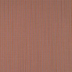 Gingham 016 Papaya | Carta parati / tappezzeria | Maharam