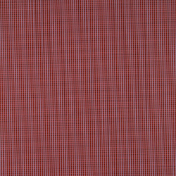 Gingham 017 Dahlia | Wallcoverings | Maharam