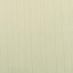 Gleam 001 Shimmer | Wallcoverings | Maharam